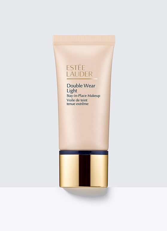 Double Wear Light | Estée Lauder Official Site