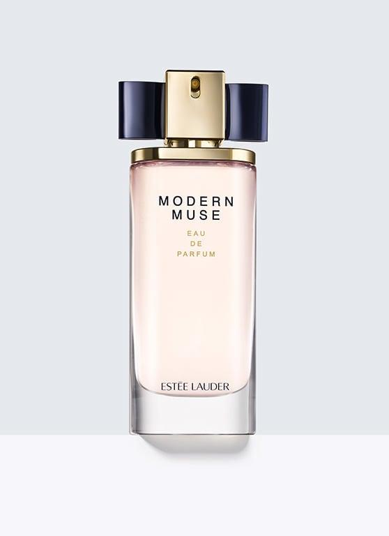 modern muse est 233 e lauder official site