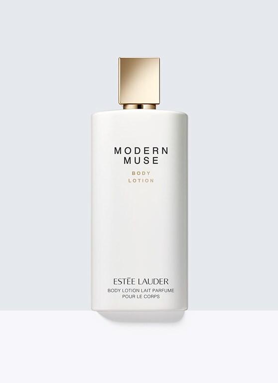 Modern Muse Body Lotion Estée Lauder Official Site