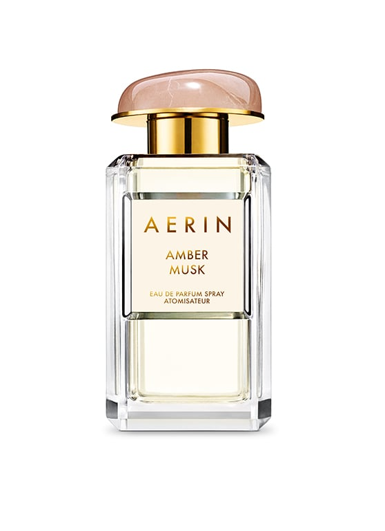 Amber Musk Eau de Parfum   Estée Lauder Official Site