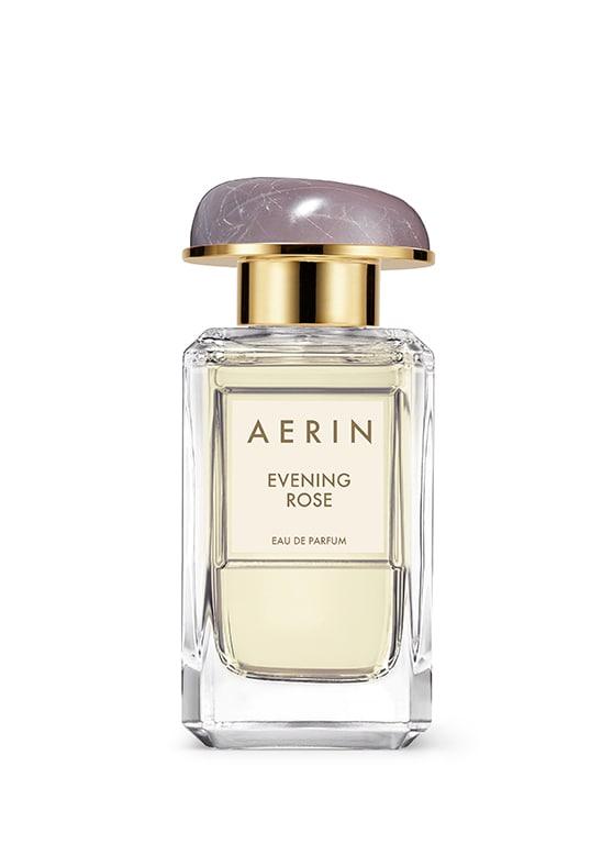 Rose De Grasse Aerin Fragrance Amp Perfume Esteelauder Com