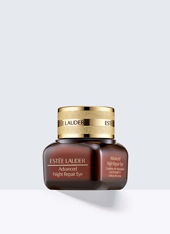 Advanced Night Repair Eye Serum Synchronized Complex II by Estée Lauder #8