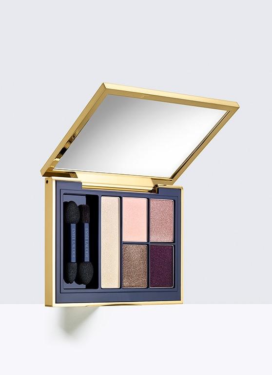 Pure Color Envy Sculpting EyeShadow 5-Color Palette   Estée Lauder Official Site