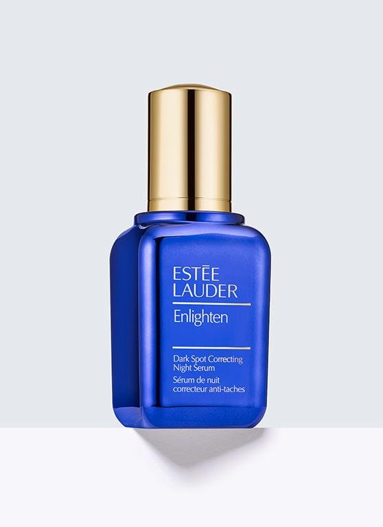 estee lauder re nutriv intensive lifting eye cream reviews