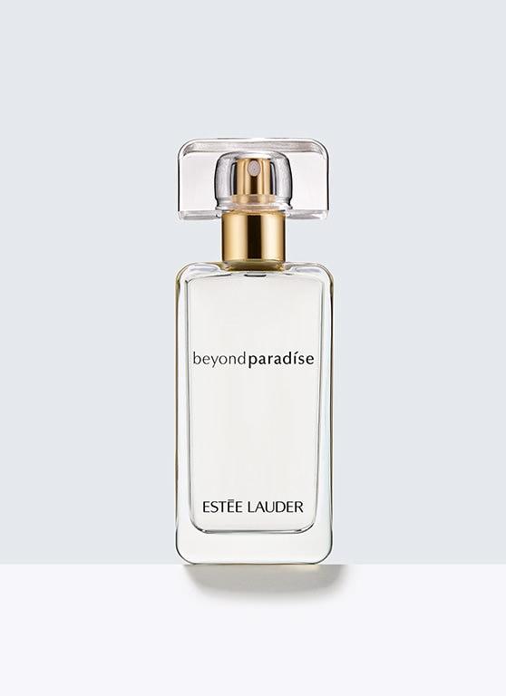 Estée Lauder Beyond Paradise | Estée Lauder Official Site