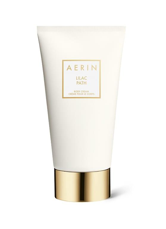 Lilac Path Body Cream   Estée Lauder Official Site