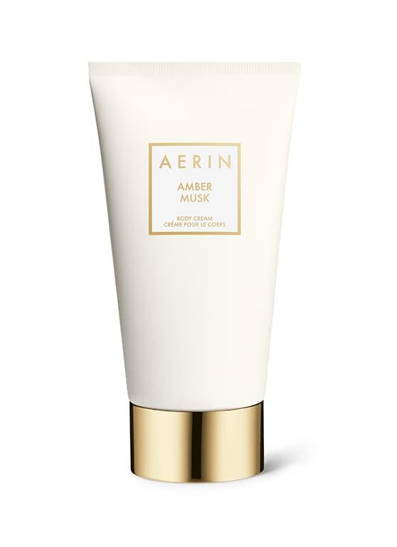 Amber Musk Body Cream   Estée Lauder Official Site