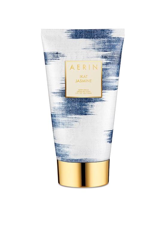 Ikat Jasmine Body Cream | Estée Lauder Official Site