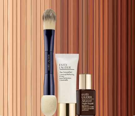 Estee Lauder Free Gifts Special Offers