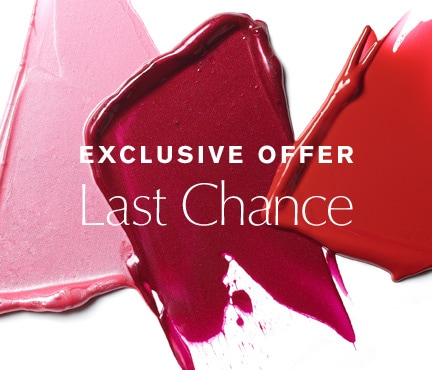 Estee Lauder Free Gifts, Special Offers and Promotions