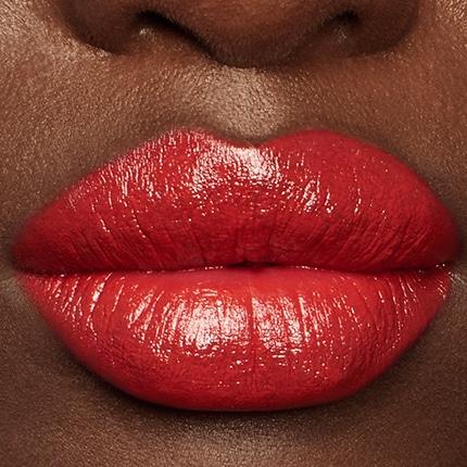 Pure Color Envy Sculpting Lipstick