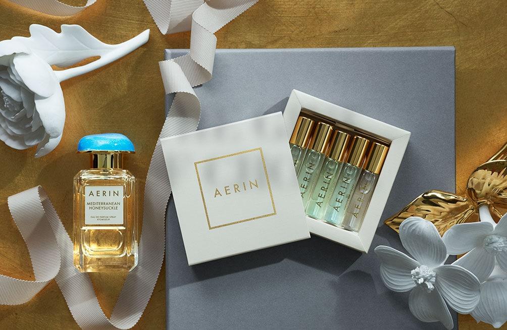 Aerin | Gift Guide | EsteeLauder.com