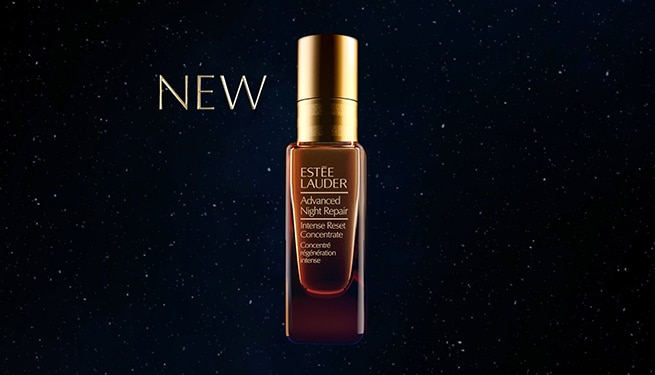 Estee Lauder Advanced Night Repair Intense Reset Concentrate