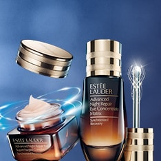 ad10383689bd4 Estee Lauder | Beauty Products, Skin Care & Makeup