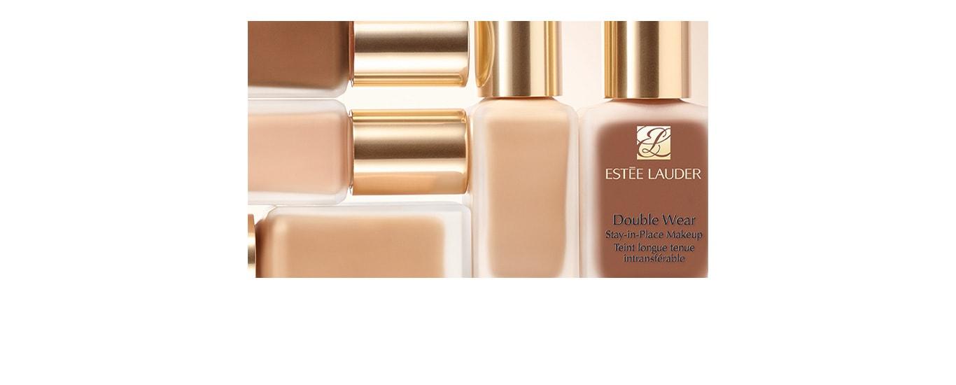 d2f161aeb Foundation Makeup | Long Lasting Liquid & Powder | Estee Lauder