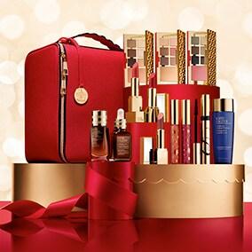31 beauty essentials