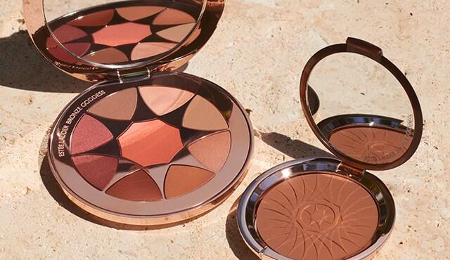 Eyeshadow & Eyeshadow Palettes | Estée Lauder